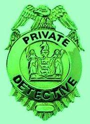 DETECTIVE AGENCY IN BHUBANESWAR
