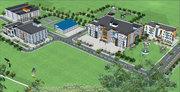 Top engineering colleges in Bhubaneswar,  Orissa