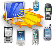 Bulk SMS | Cheapest price | Premium SMS gateway | Send Bulk SMS | Bulk