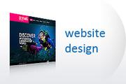 Best Web hosting,  web desing,  web development in Bhubaneswar Orissa