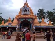 Pramod Swain...From-Jajpur road..mobile no-8895646185./ saleing Lands