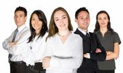 Get professional courses with professionals