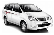 Cab & Cabby, Tours & Travels, Bhubaneswar.