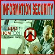 LEARN IT Security & Ethical Hacking with International Validation and