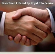 Franchisee Offered
