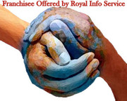 FRANCHISEE OFFERS