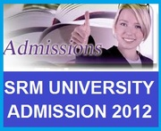 SRM University: Btech admission in Electrical and Electronics Engg.