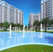Luxury Apartments in Bhubaneswar