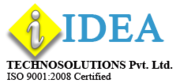 Web Development Company in Orissa |   Web Development Company