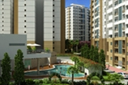 Luxurious Apartments at Patia Area