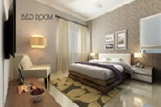 Z1 Apartments in Bhubaneswar at Reasonable Prices