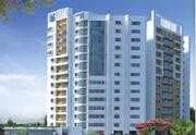 Premium Apartments at Bhubaneswar