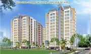 Luxury Apartments at Bhubaneswar