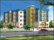 Affordable Apartments in Patia
