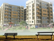 2 BHK Apartments for sale Near Gothapatna