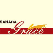 Sahara Grace 2, 3 bedrooms premium apartment at Bhubaneswar