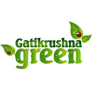 Gatikrushna Green well furnished 3 bhk duplex at Bhubaneswar