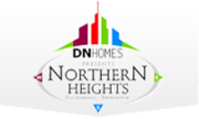 Northern Heights 2 BHK Premium apartment at Bhubaneswar