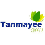 Tanmayee Green 3 BHK Independent House at Bhubaneswar