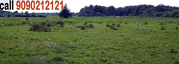 Hill View City Pollution free plot  at Bhubaneswar