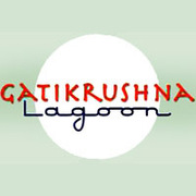 Gatikrushna Lagoon well designed 2 BR flat at Bhubaneswar