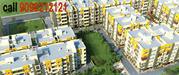 Surekha Vatika having1, 2, 3 Bedroom apartment at Bhubaneswar