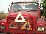 Second Hand Commercial Vehicle