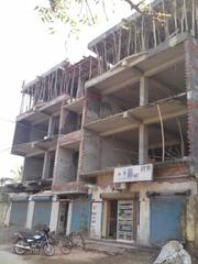Commercial  space for rent at Bhubaneswar