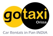 TAXI SERVICE IN BHUBANESWAR | BHUBANESWAR CAR RENTAL @ 0674-6555444