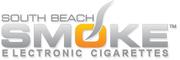Sobesmoke Electronic Cigarttes