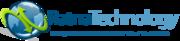Web Hosting Orissa | Domain Registration Orissa | Web Design Orissa |