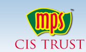 MLM BUSINESS IN MPS GROUP