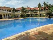 Hotels in Puri for December Travel