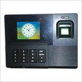 XCLBFC-250U Time & Attendance System,  Standalone Fingerprint Device