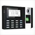XBL-15KU Time & Attendance System,  Standalone Fingerprint Machine