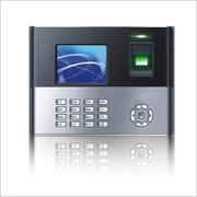 XHD-900X Time Attendance System,  Fingerprint Time Attendance System