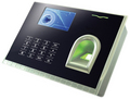 XCLBFC- 628U Attendance Machine,  Time Attendance Machine,  Time Machine
