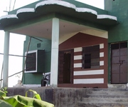 individual house/villa for rent at-rokata, patia, bbsr