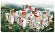 Residential property in Bhubaneswar by visiting Sanjogestcon.com