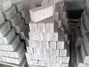 ROURKRLLA INTEGRATED STEEL PLANT – FLY ASH BRICKS