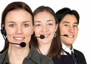 BPO  JOB AT BHUBANESWAR !!!