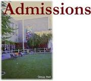 DIRECT ADMISSION IN SRM UNIVERSITY CHENNAI FOR B.TECH/M.TECH/MCA/MBA 2