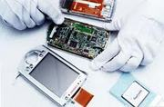 Start Your Carrier in@ Mobile Repairing Course