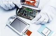 Start Your Carrier in@ Mobile Repairing Course at the Unitech !!!!!