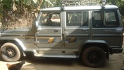 Mahindra Bolero Sle for Urgent Sale