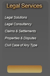 All Legal Services ..