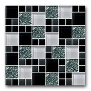 Beautifying the future for you with crystal Subway Tiles