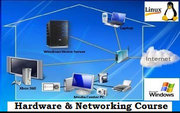 Career And Job In Computer Course ..