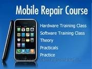 Career And Job In Repairing Courses ..