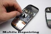 MOBILE REPAIRING COURSE @ THE UNITECH